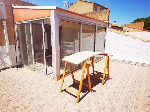 For sale  Serignan   Réf 3412836863 - S'antoni real estate