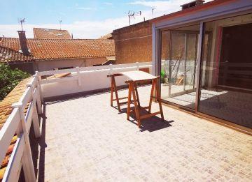 For sale Studio Serignan | R�f 3412836863 - S'antoni real estate