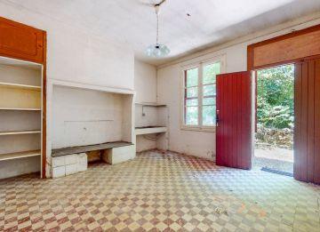 For sale Portiragnes Plage 3412836878 S'antoni real estate