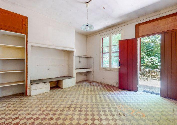 A vendre Portiragnes Plage 3412836878 S'antoni immobilier