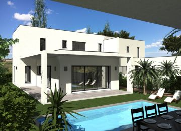 For sale Serignan 3412836895 S'antoni real estate