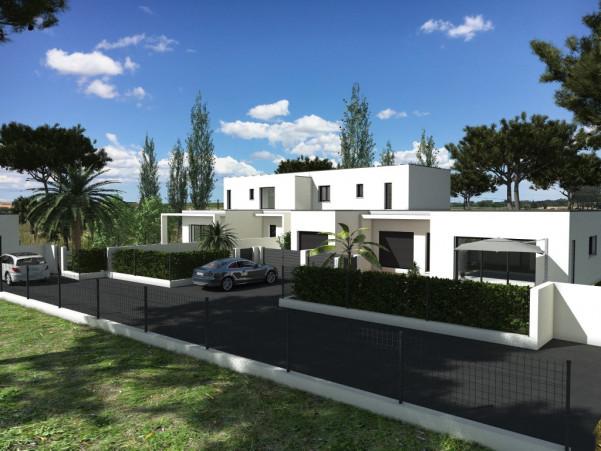 For sale  Serignan | Réf 3412836895 - S'antoni real estate