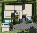 A vendre  Serignan | Réf 3412836896 - S'antoni immobilier