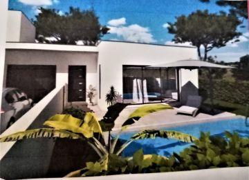 For sale Serignan 3412836897 S'antoni real estate