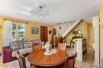 A vendre Beziers 3412836898 S'antoni immobilier