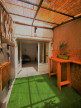 A vendre Villeneuve Les Beziers 3412836904 S'antoni immobilier