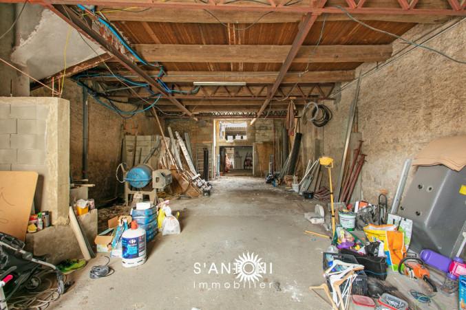 For sale Villeneuve Les Beziers 3412836931 S'antoni real estate