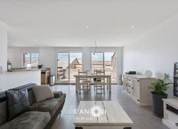 For sale Maison vigneronne Villeneuve Les Beziers | R�f 3412836931 - S'antoni real estate