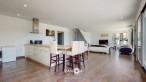 A vendre  Villeneuve Les Beziers | Réf 3412837042 - S'antoni immobilier