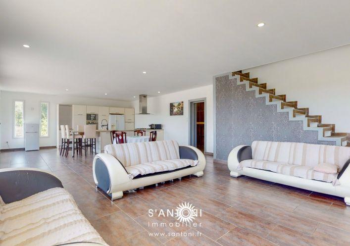A vendre Villeneuve Les Beziers 3412837042 S'antoni immobilier prestige