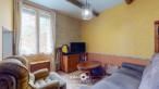 A vendre Cazouls Les Beziers 3412837054 S'antoni immobilier