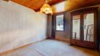 A vendre Villeneuve Les Beziers 3412837072 S'antoni immobilier