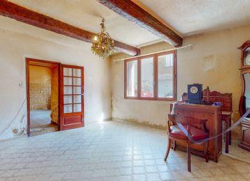 For sale Villeneuve Les Beziers 3412837074 S'antoni real estate