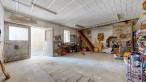 A vendre Villeneuve Les Beziers 3412837075 S'antoni immobilier