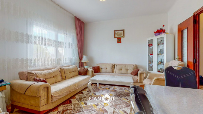 For sale Beziers 3412837097 S'antoni real estate