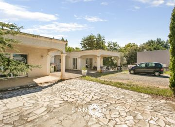 For sale Beziers 3412837134 S'antoni real estate