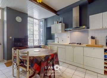 For sale Villeneuve Les Beziers 3412837158 S'antoni real estate