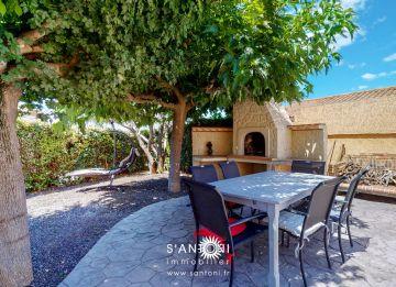 For sale Portiragnes 3412837195 S'antoni real estate