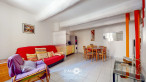 A vendre Villeneuve-lÈs-bÉziers 3412837199 S'antoni immobilier