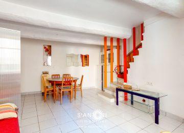 For sale Villeneuve-l�s-b�ziers 3412837199 S'antoni real estate