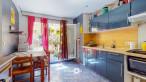A vendre Villeneuve Les Beziers 3412837206 S'antoni immobilier