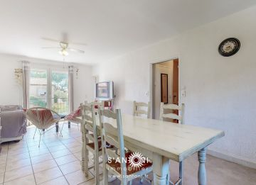 For sale Villeneuve Les Beziers 3412837225 S'antoni real estate