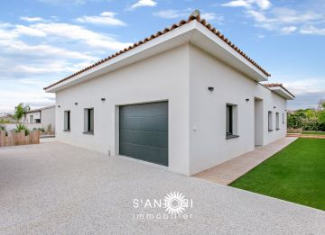 For sale Puimisson 3412837369 S'antoni real estate