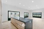 A vendre Puimisson 3412837369 S'antoni immobilier