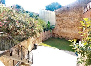 For sale Appartement Villeneuve Les Beziers   R�f 3412837371 - S'antoni real estate