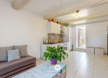 For sale Appartement Villeneuve Les Beziers | R�f 3412837371 - S'antoni real estate