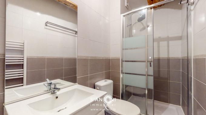 For sale  Villeneuve Les Beziers | Réf 3412837371 - S'antoni real estate