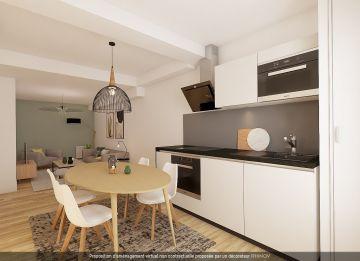 For sale Villeneuve Les Beziers 3412837401 S'antoni real estate