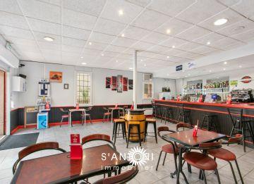 For sale Local commercial Portiragnes | R�f 3412837459 - S'antoni real estate