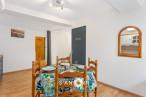 A vendre  Portiragnes | Réf 3412837459 - S'antoni immobilier