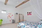 A vendre Villeneuve Les Beziers 3412837507 S'antoni immobilier castan