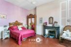 A vendre Villeneuve Les Beziers 3412837553 S'antoni immobilier