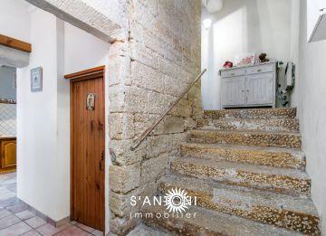 For sale Maison Villeneuve Les Beziers   R�f 3412837553 - S'antoni real estate