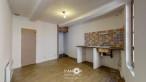A vendre Villeneuve Les Beziers 3412837571 S'antoni immobilier