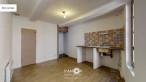 A vendre  Villeneuve Les Beziers   Réf 3412837571 - S'antoni immobilier