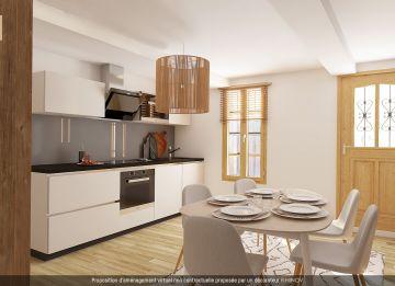 For sale Villeneuve Les Beziers 3412837571 S'antoni real estate