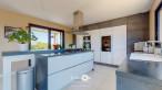 A vendre Cabrerolles 3412837608 S'antoni immobilier