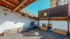 A vendre  Lespignan | Réf 3412837638 - S'antoni immobilier