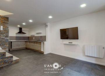 For sale Lespignan 3412837638 S'antoni real estate