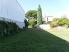 A vendre Villeneuve Les Beziers 3412837640 S'antoni immobilier castan