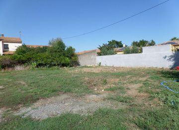 For sale Villeneuve Les Beziers 3412837640 S'antoni real estate
