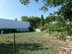 A vendre  Villeneuve Les Beziers | Réf 3412837640 - S'antoni immobilier