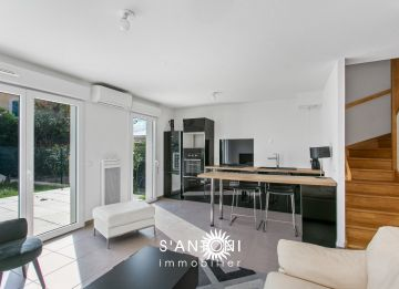 For sale Maison en r�sidence Beziers | R�f 3412837703 - S'antoni real estate