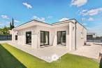 A vendre Serignan 3412837720 S'antoni immobilier