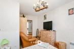 A vendre  Villeneuve Les Beziers | Réf 3412837725 - S'antoni immobilier