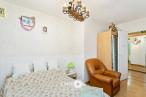 A vendre Villeneuve Les Beziers 3412837725 S'antoni immobilier castan